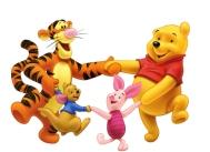 pooh-tigger-piglet-roo