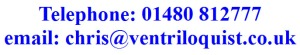 Telephone Number (4)