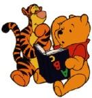 Tigger-Pooh 1