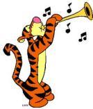 tigger-trumpet